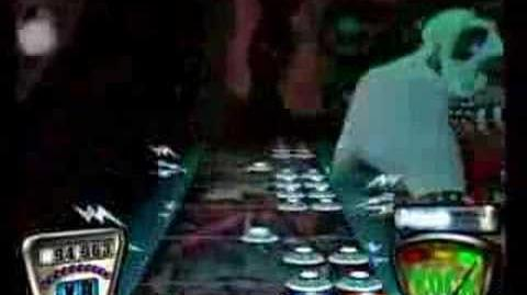 Guitar Hero 2 (Xbox 360) You Really Got Me Expert 100%