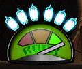 RockMeter-GHWT.png