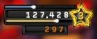 StarsEarnedMeter-GH6-gold