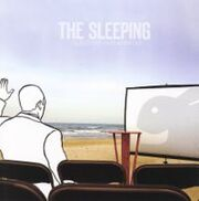 TheSleeping