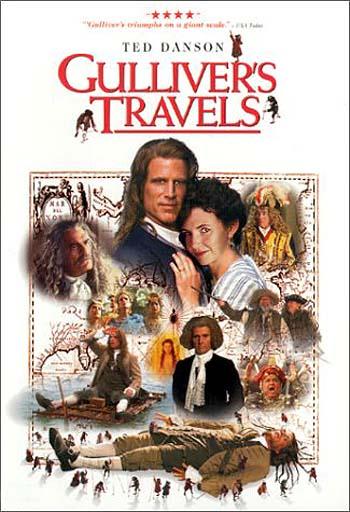 Gulliver's Travels (1996) | Gulliver's Travels Wiki ...
