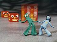 Gumby-tara-dancing