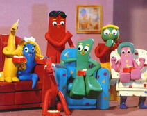 4.gumby