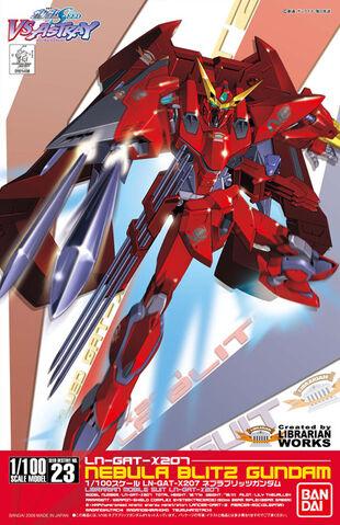 File:1-100 Nebular Blitz Gundam.jpg