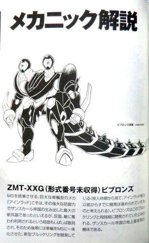 File:ZMT-XXG.jpg