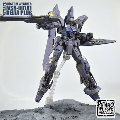 File:HGUC DELTA PLUS custom by Putra Shining 006.jpg