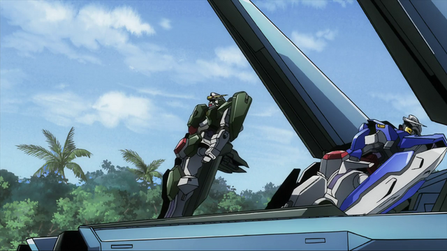 File:Container elevating Gundams.png