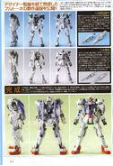 Gundam Plutone ROFL1