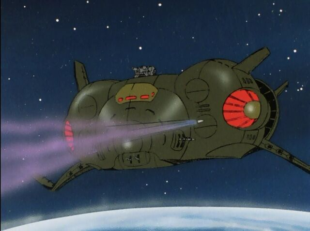 File:Gundamep31e.jpg