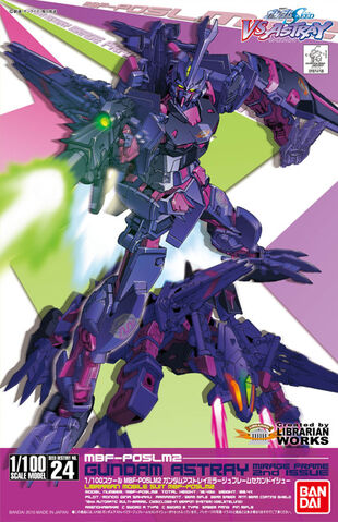 File:1-100 Gundam Astray Mirage Frame 2nd Issue.jpg