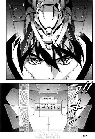 File:Epyonsystem-GOL.jpg