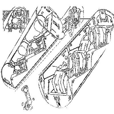 File:Gnma-04b11-cockpit.jpg