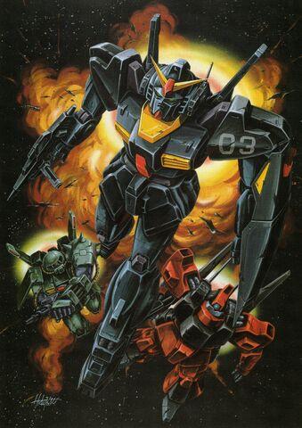 File:Gundam-mkii-illus3.jpg