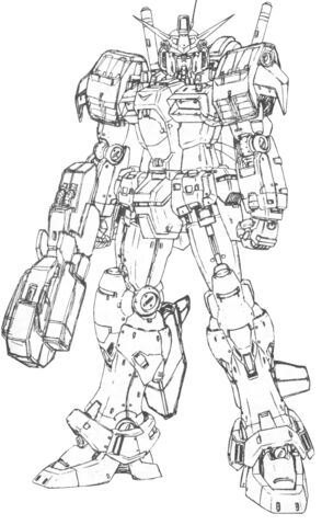 File:Rx-78gp01-aqua.jpg