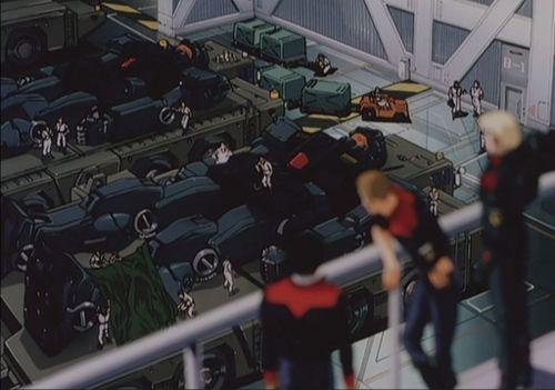 File:Titans UC 0084.JPG