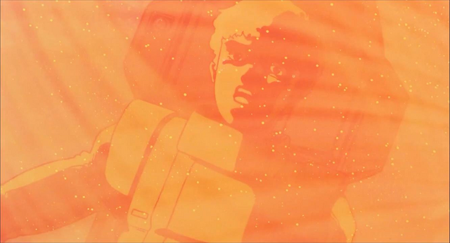 File:Amuro Final Moments.png