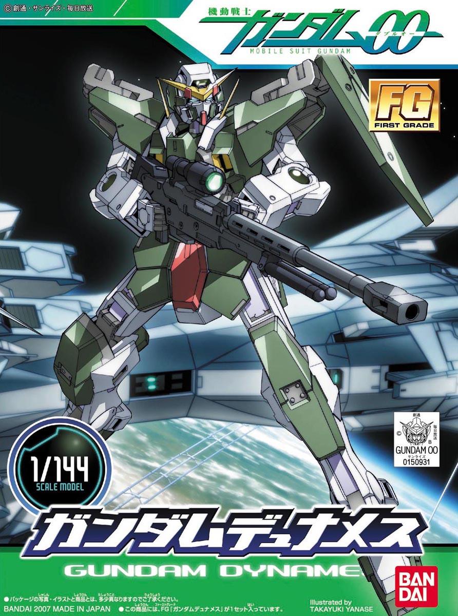 File:Fg Gundam Dynames.jpg