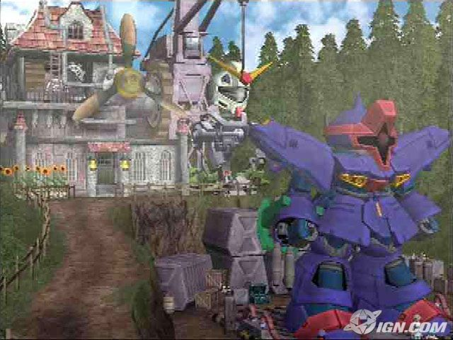 File:Gundam-true-odyssey-ushinawareshi-g-no-densetsu-20050714084441055 640w.jpg