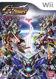 File:SD Gundam G Generation Wars Front Cover Wii.jpeg