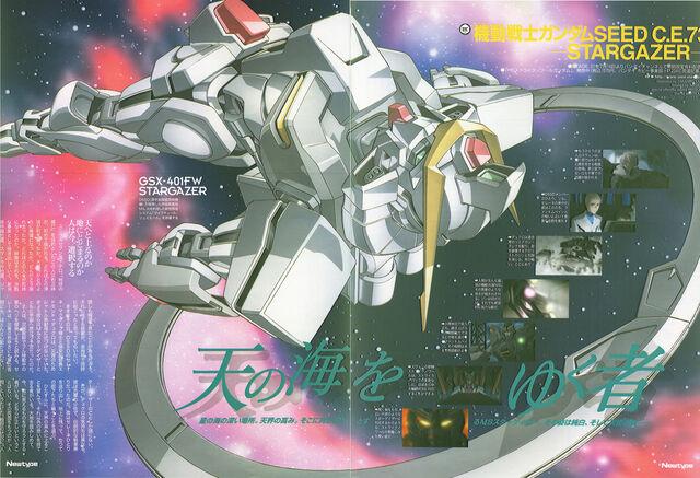 File:Animepaper.netpicture-standard-anime-mobile-suit-gundam-seed-ce73-stargazer-mobile-suit-gundam-seed-ce73-stargazer-picture-35550-alphadp-preview-ec40dbb5.jpg