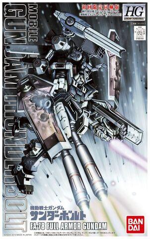 File:FA Gundam THUNDERBOLT.jpg