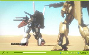File:Mobile Suit Gundam ZZGundam Frag02.jpg