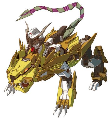 File:Xmc-febc03g-beast.jpg