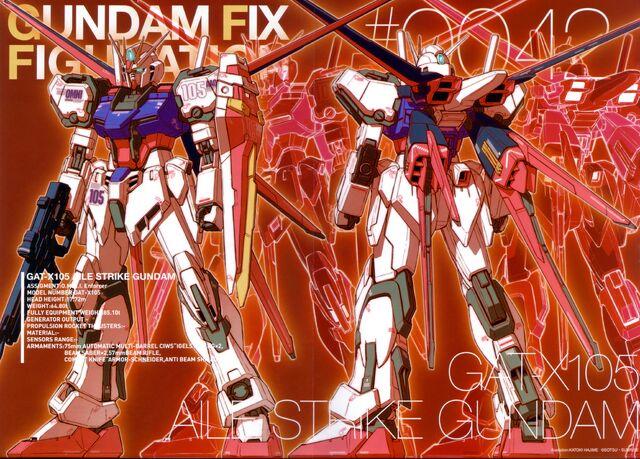 File:GFF - GATX105 AQMEX01 Aile Strike Gundam.jpg