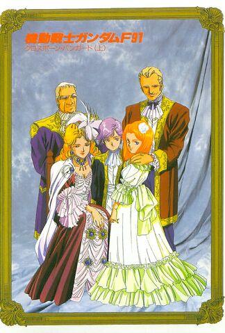 File:GundamF91 01 001.jpg
