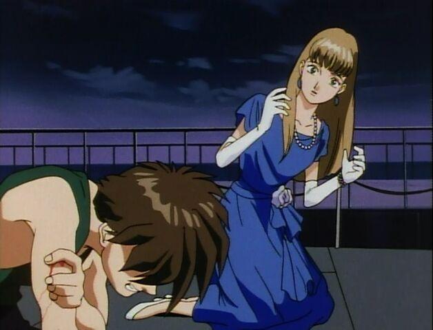 File:GundamWep02g.jpg