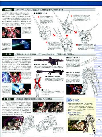 File:Rx-0 02.jpg