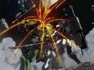 635856172955629911-Gundam-Orphans-11-Gusion