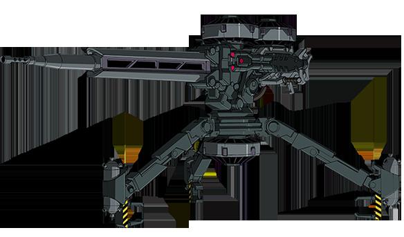 File:Big Gun Thunderbolt -ova.png