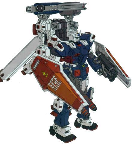 File:FA-78 Full Armor Gundam - Thunderbolt.jpg