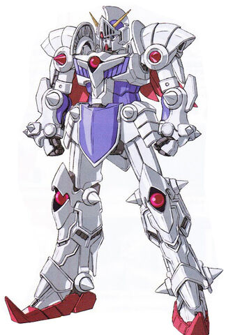 File:Knight Gundam.jpg