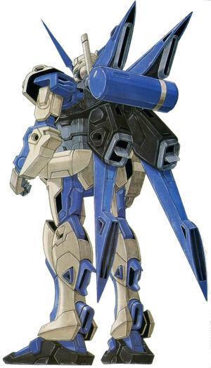M1a-astray-rear