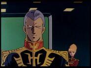 Gihren Zabi (Gundam)