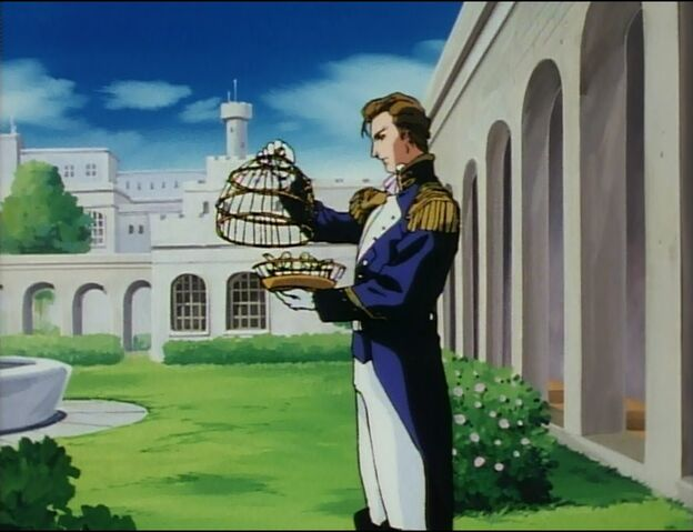 File:GundamWep06b.jpg