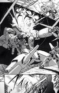 Mobile Suit Gundam Program Master 2