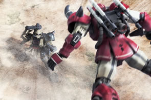 File:Trouble 01-2Gundam Hammer vs Heat Rod.jpg