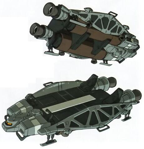 File:Base Jabber UnicornOVA - TopBot View.jpg