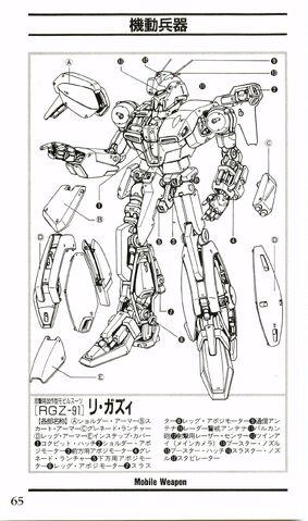 File:Mobile Weapon 7.jpg