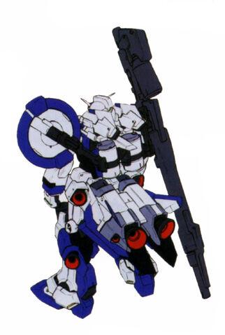 File:RX-78GP00-Gundam Rear.jpg