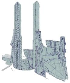 File:Vosgulov-catapult.jpg