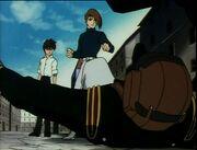 GundamWep14d