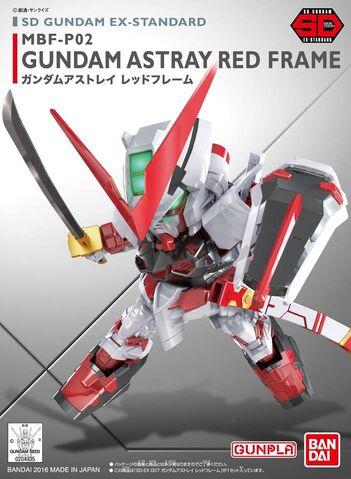 File:SDEX-GundamAstrayRedFrame.jpg