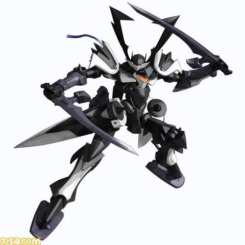 File:Susanowo in Gundam Musou 3.jpg