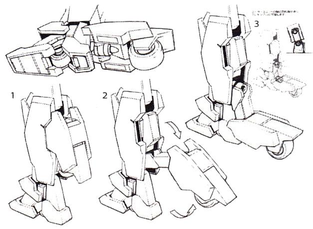 File:Adele Mk-II Wheels.jpg