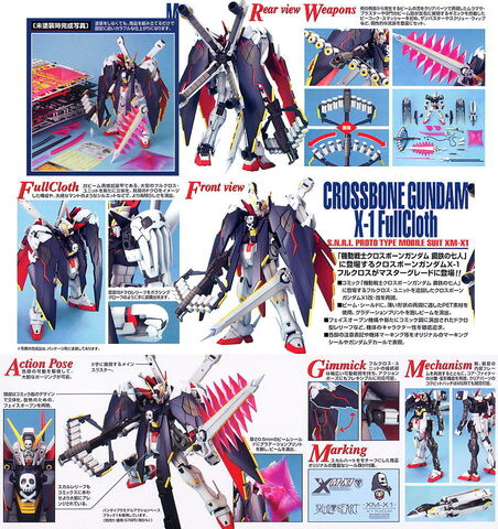 File:Gd mg crossbone x 1 full cloth f.jpg