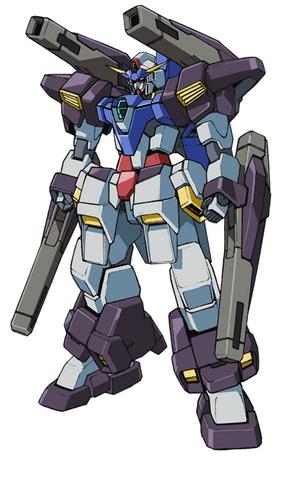 File:AGE-3F Gundam AGE-3 Fortress.png